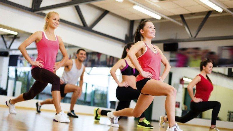 Advierten de riesgos para salud con uso asiduo de algunas prendas deportivas 13a64221ba160