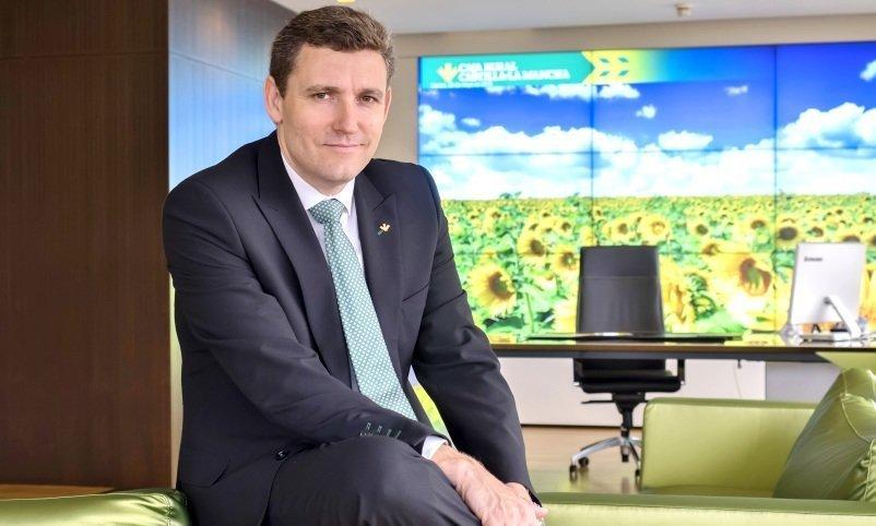 Caja rural clm incorpora bizum una nueva herramienta de for Caja rural de toledo oficinas
