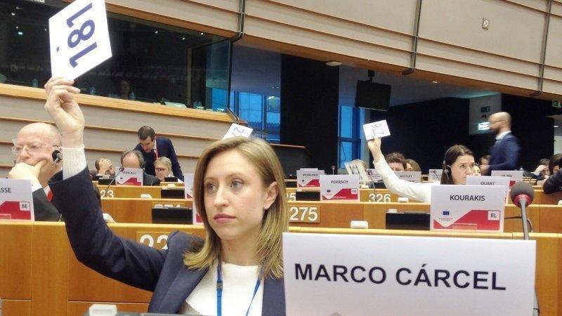 CLM celebra que el Comité Regiones pida a la UE tener en cuenta ...