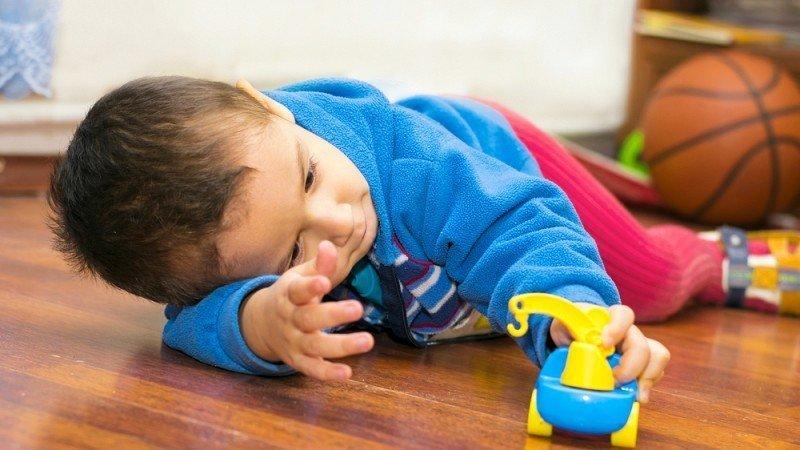 Realidad virtual para aprender emociones y complementar terapias de autismo