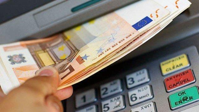 Una vecina de Albacete entrega a la Policía 500 euros que encontró en un cajero