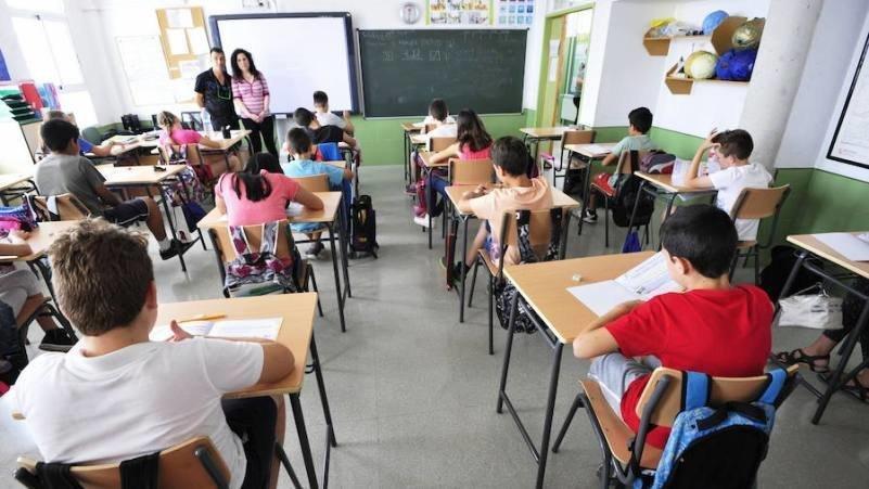 STE-CLM exige a la Junta un programa de apoyo al alumnado de cuarto ...