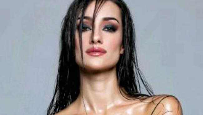 Adara Se Desnuda Y Confiesa Que Soy Sexual Pero No Soy De Follamigos