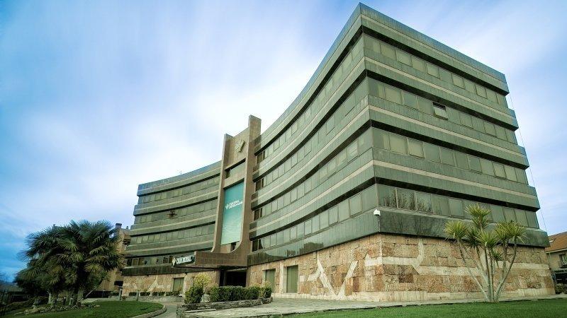 Caja rural clm abre nuevas oficinas en las localidades de for Caja rural del sur oficinas