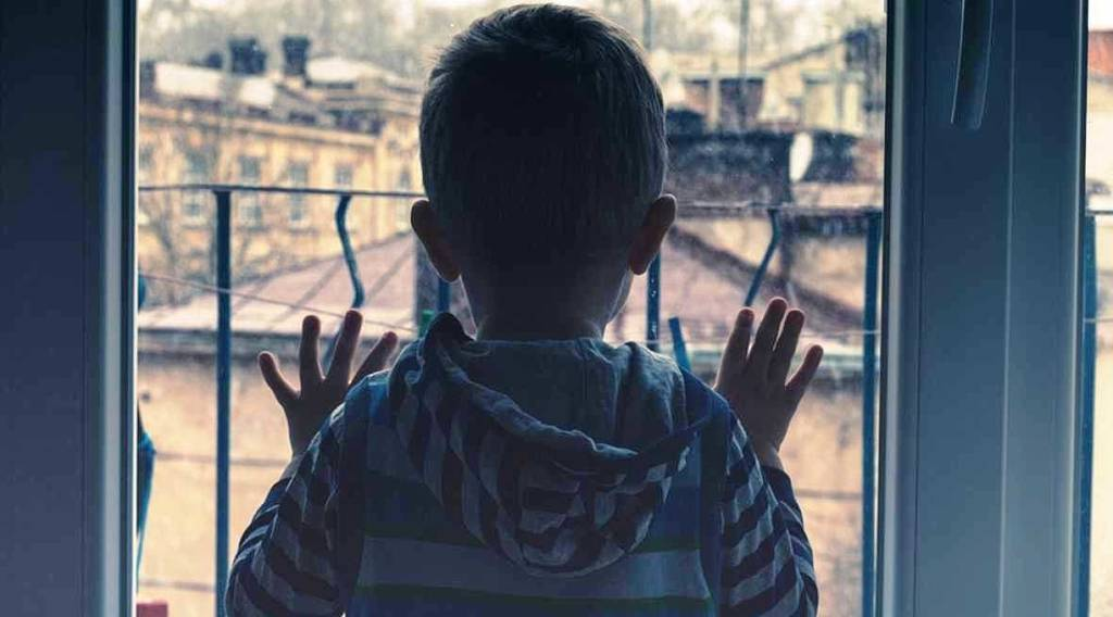 Se quita la vida un niño por un reto viral: