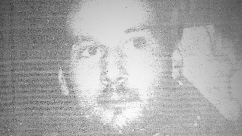 José Antonio, el guardia civil que brindaba cada vez que ETA mataba a un compañero - EL ESPAÑOL