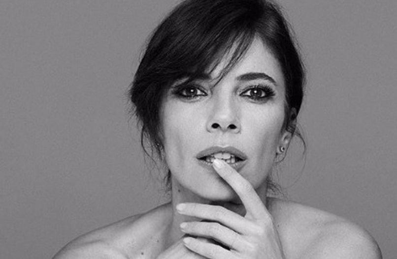 Los Actores Nominados A Los Goya Lo Celebran Completamente Desnudos