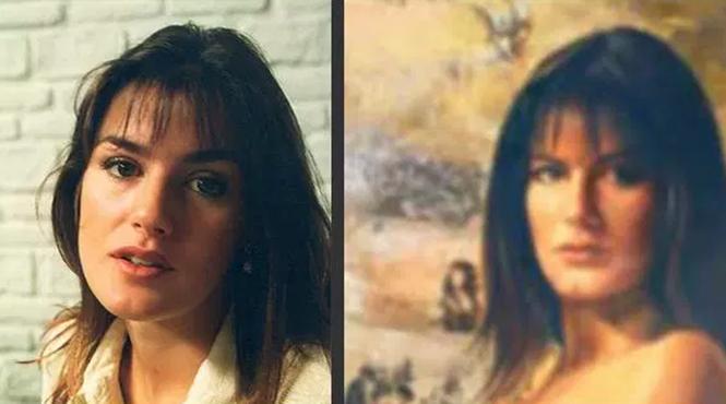 Sacan A La Luz Las Relaciones Sexuales De Doña Letizia Antes De