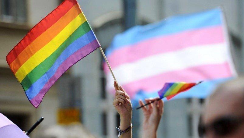 Un Orgullo 2020 virtual y muy atípico reivindica los derechos de las mujeres LTB