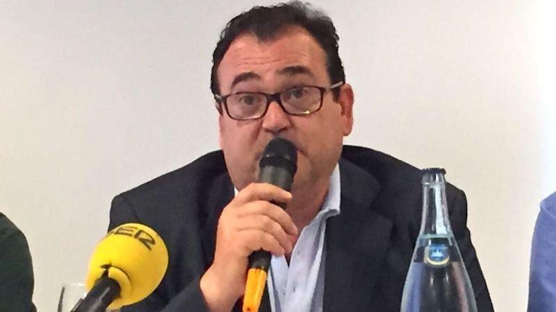 El BM Incarlopsa Cuenca celebrará el jueves una asamblea general ordinaria
