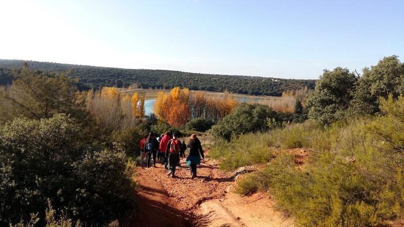 Publicada la Estrategia de Educación Ambiental de Castilla-La Mancha. Horizonte 2030