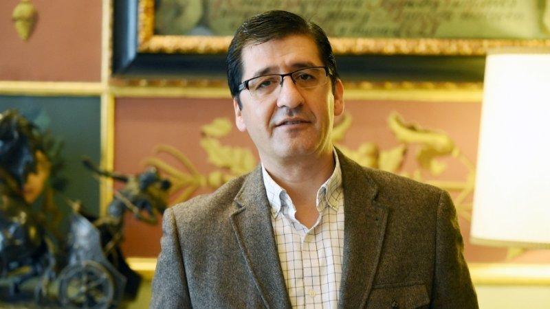 Diputación de Ciudad Real mantendrá activos solo los servicios que son esenciales