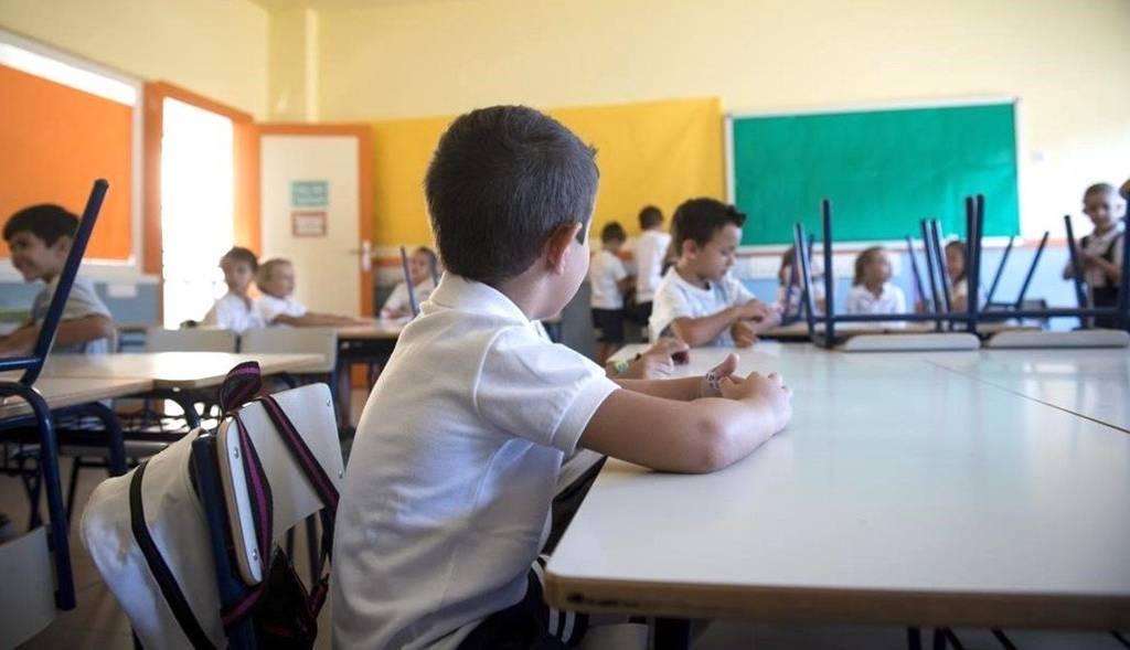 Escuelas Católicas de CLM alerta de los efectos de reducir los conciertos educativos