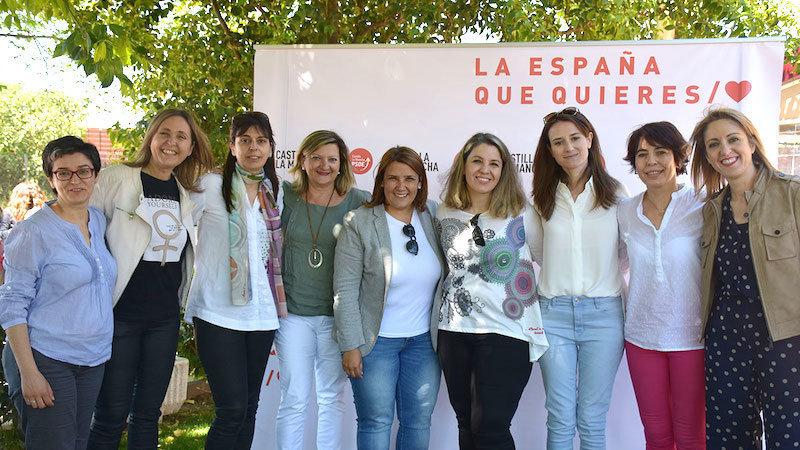 Castelló d'empúries donde conocer mujeres