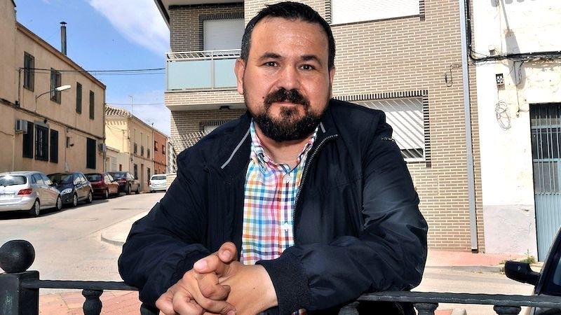 Peatonalizar la calle Castelar o recuperar la guardería rural, proyectos de Amores para La Roda