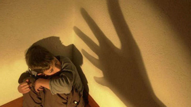 Filicidios: ¿qué hay detrás de los asesinatos de niños a manos de sus propias madres?