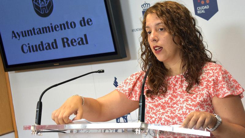 Aprobado el proyecto que unirá la ronda Santa María con el AVE en Ciudad Real capital
