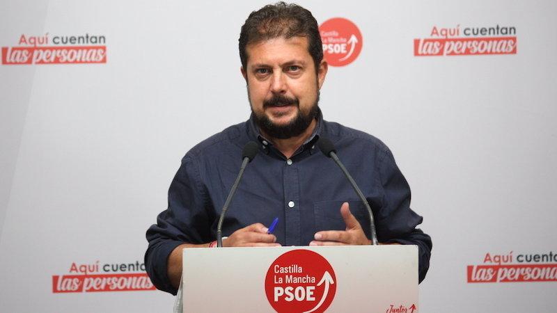 Los ribereños instan a los políticos de Murcia a