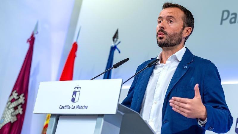 Junta agradece a operadores de telecomunicaciones la garantía de las conexiones