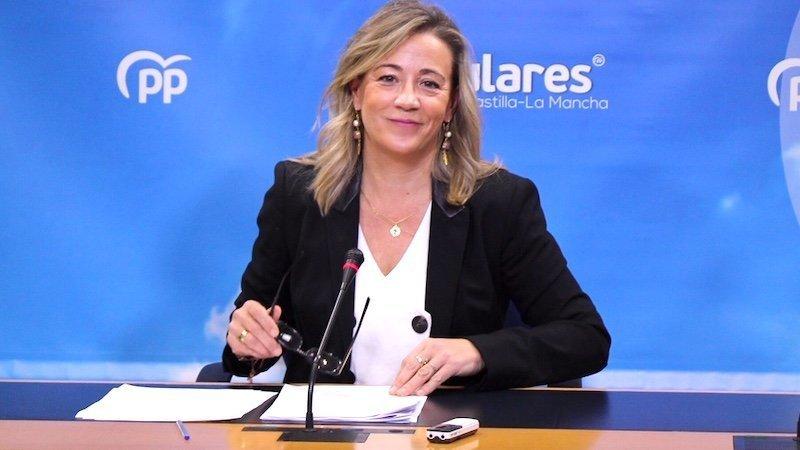 PP critica un 'pacto de palacio