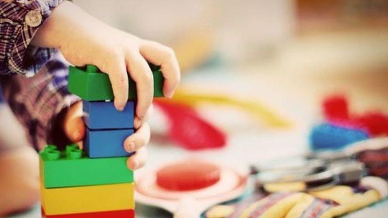 Familias con hijos menores de 3 años de Albacete podrán optar a ayudas para guarderías