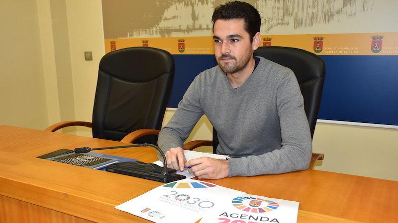 El Ayuntamiento de Talavera pide