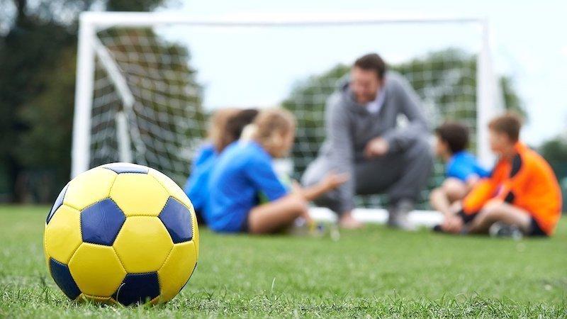 Diputación apoya con más de 300.000 euros a clubes deportivos de Toledo