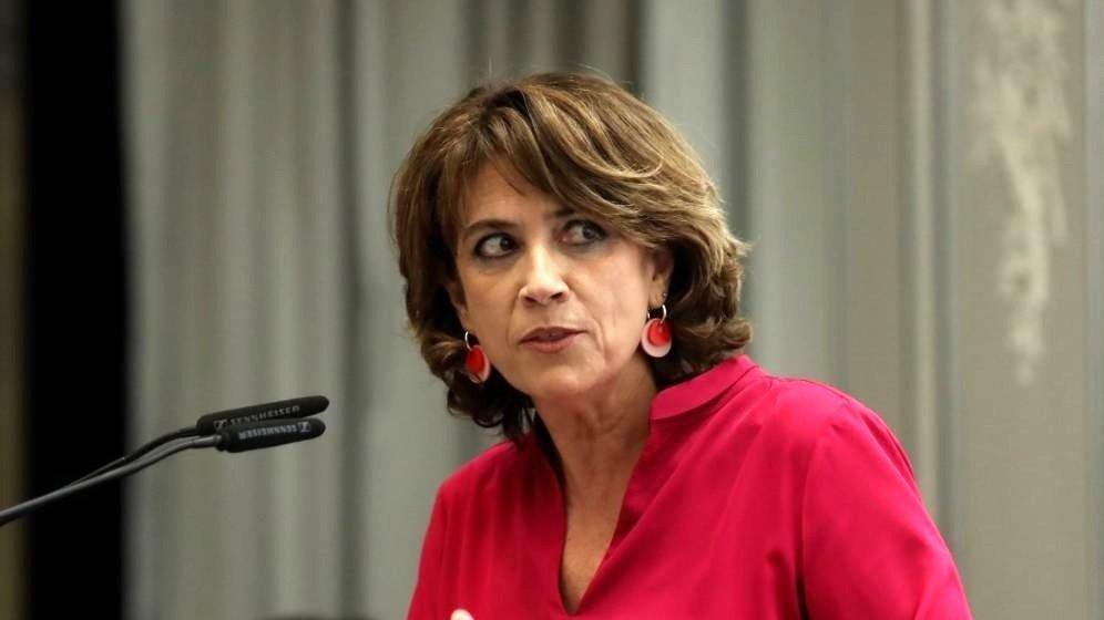 Fiscalía General deja a las territoriales la investigación por muertes en residencias