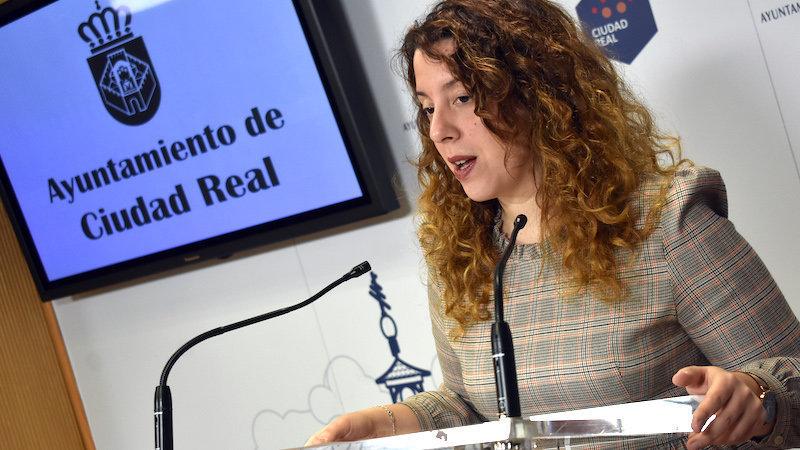 Ayuntamiento de Ciudad Real anuncia que este año no habrá elección de Dulcinea y Damas