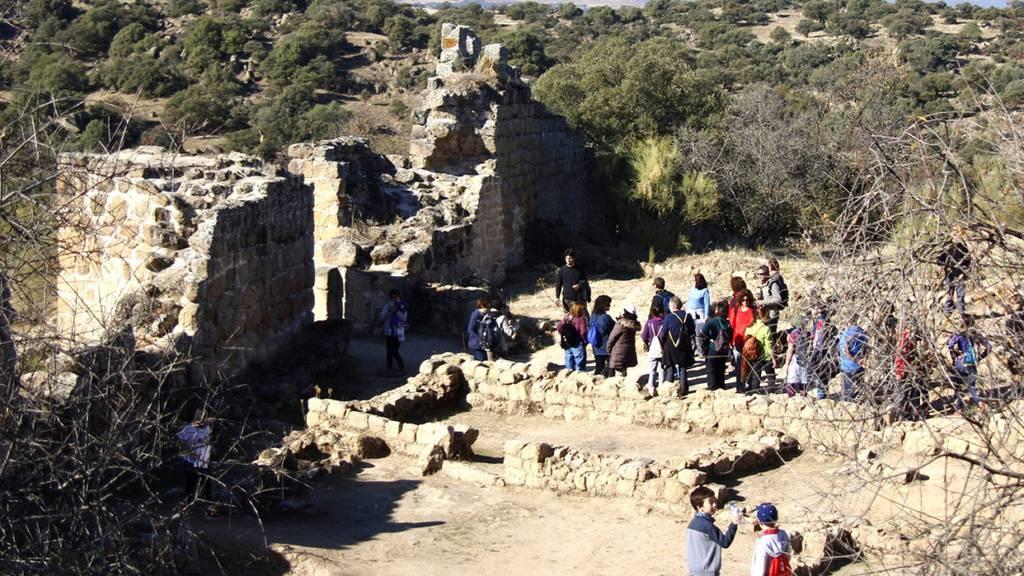 Diputación de Toledo recupera los 'Paseos naturales' con veinte nuevas rutas