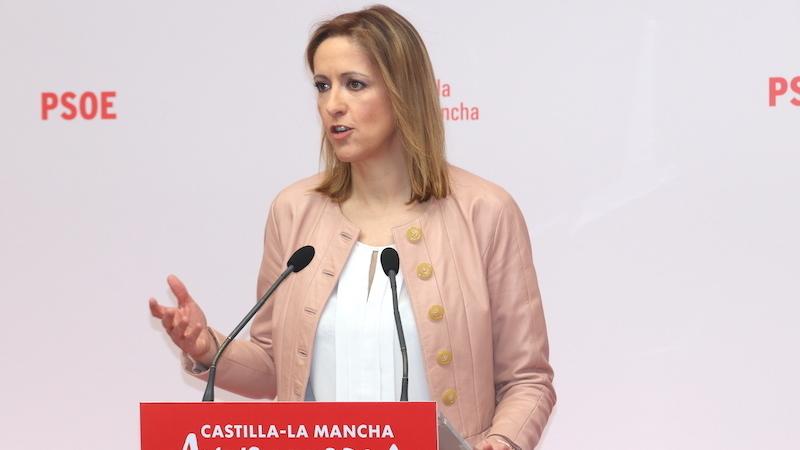 PSOE: Hoy es un día para recordar a los fallecidos y reconocer la ola de solidaridad