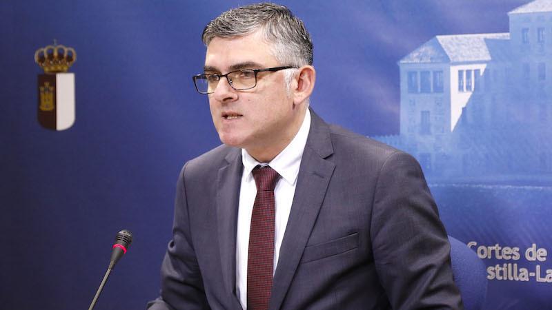 Las Cortes de CLM declaran agosto hábil para recuperar plenos y actividad parlamentaria