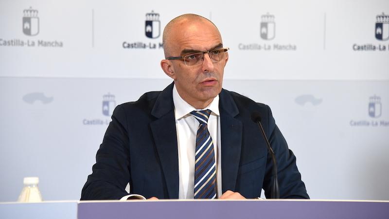 Castilla-La Mancha registra 774 muertos por coronavirus, 66 más, y 7.047 contagiados