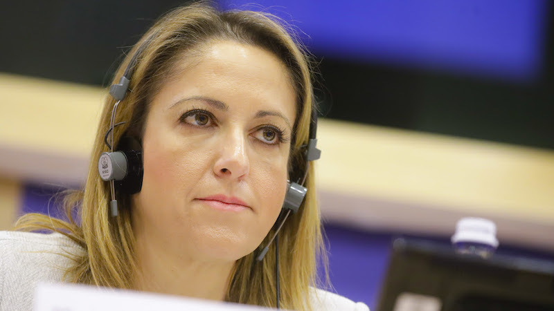 PSOE agradece que la CE recoja los postulados de España de flexibilizar fondos europeos