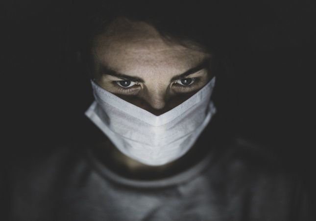 ALERTA: Unos falsos médicos asaltan, drogan y roban a unos abuelos en su vivienda