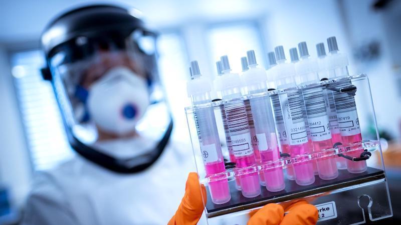 """Una de las mayores expertas mundiales advierte: el coronavirus es """"solo la punta del iceberg"""""""