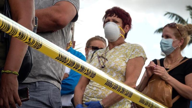 Advertencia de la OMS: en el futuro habrá nuevos virus animales que afecten a las personas