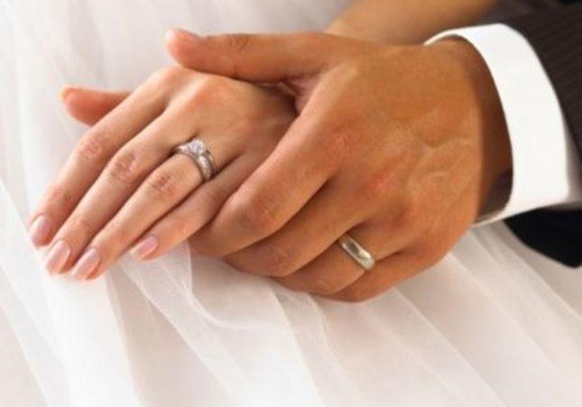 VÍDEO. Del altar a la comisaría: una boda en plena pandemia acaba de la peor manera