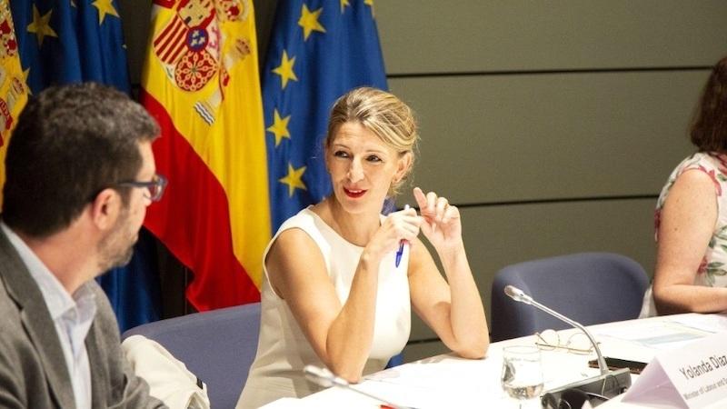 La ciudad de Toledo designada como 'Capital Europea de la Economía Social'