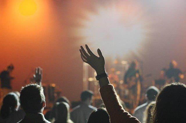 La reapertura de discotecas en la Fase 3 desescalada España