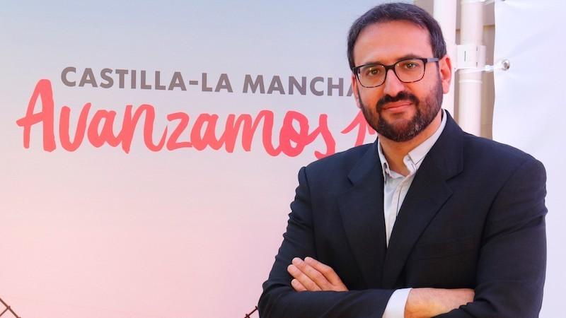PSOE pretende seguir pactando con más sectores medidas para reconstruir CLM