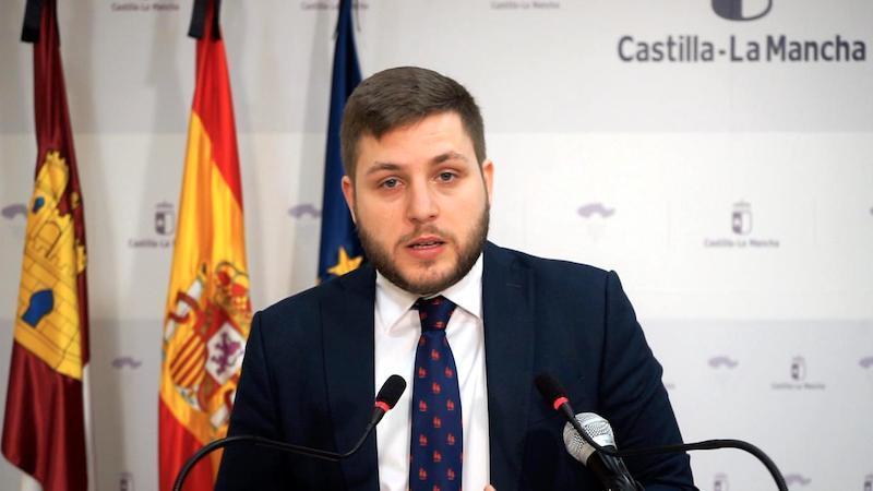 Junta aprueba proyectos urbanísticos en Albacete con una inversión de más de 124 millones