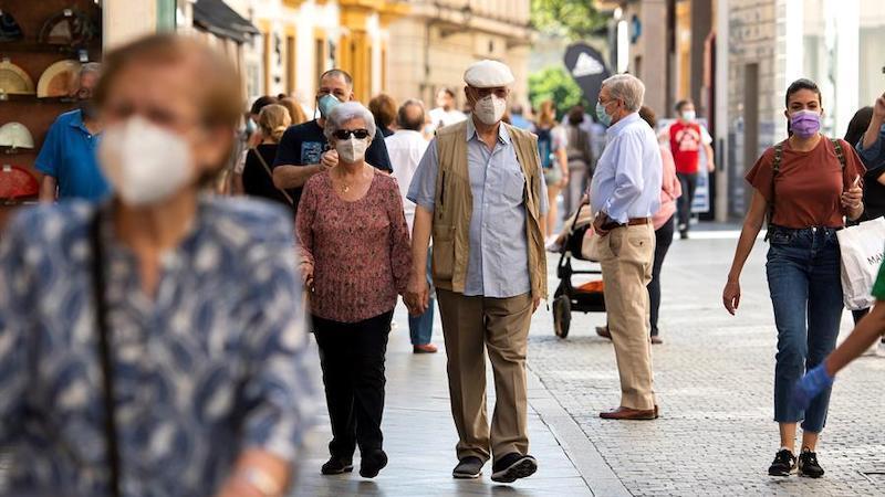Las provincias de Cuenca y Guadalajara pasarán el lunes a la fase 3 de la desescalada