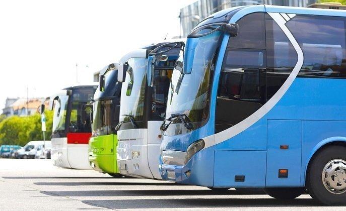 Sector del transporte en autobús discrecional se movilizará para pedir soluciones
