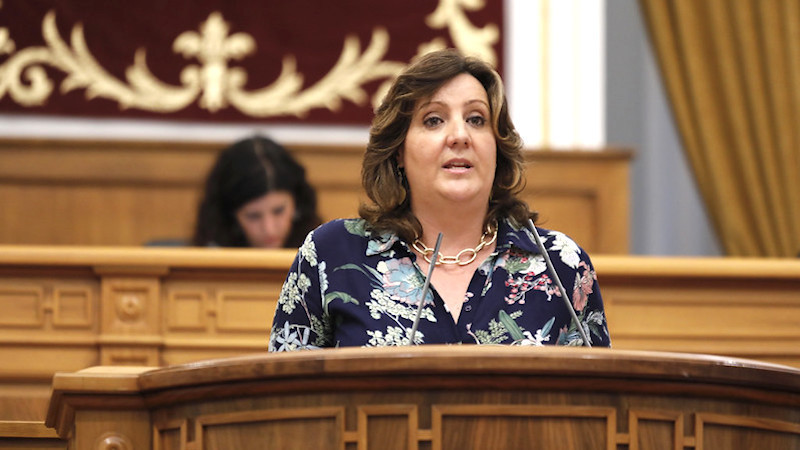 El 15,5% de los ERTE tramitados en Castilla-La Mancha ya se han extinguido