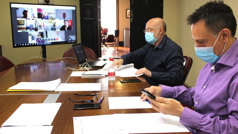 El Plan de Empleo en Zonas Rurales Deprimidas posibilitará 597 contrataciones en Albacete