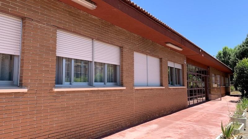 900.000 euros para adaptar 53 colegios de Guadalajara a la realidad post COVID-19