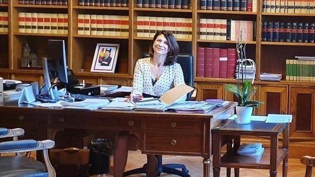 Diputación de Cuenca aumenta las ayudas para el sector primario hasta los 76.000 euros