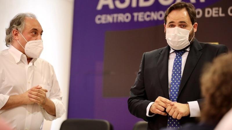 Núñez (PP) critica