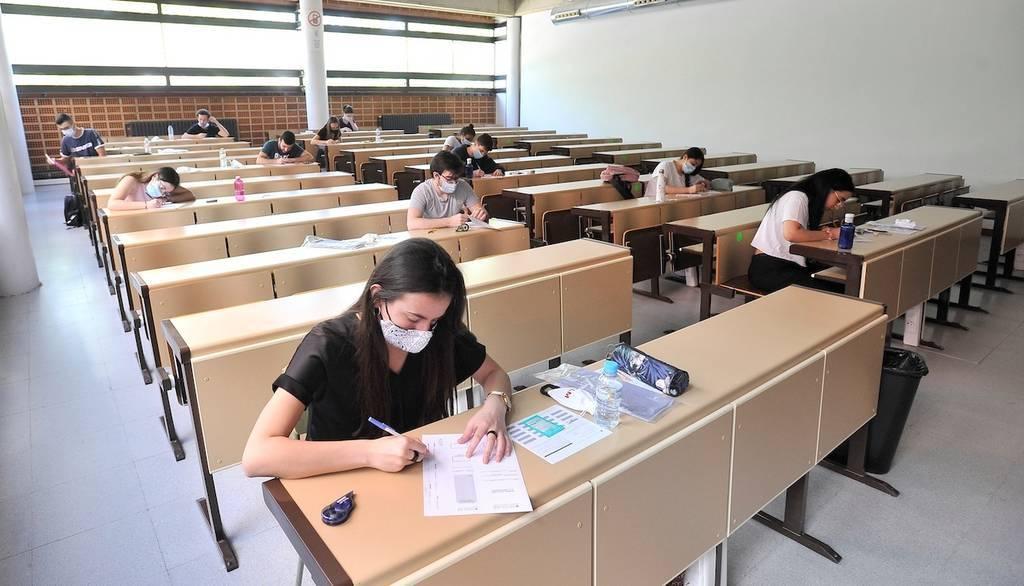La UCLM, entre las 500 mejores del mundo en Economía, Humanidades y Educación